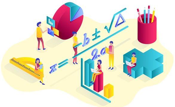 Profesor matematike studenti privatni časovi fakultet