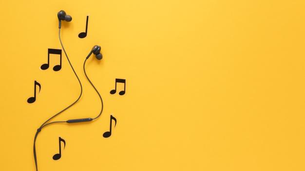 učenje kroz opuštajuću atmosferu učenje uz muziku matematika uz muziku